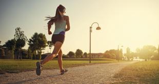 Olahraga dan Diabetes