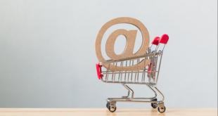 Mengirim Email Daftar